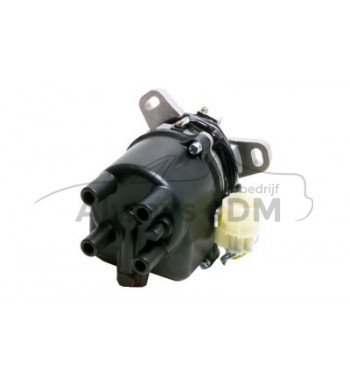 OEM ignition TD-03U Civic...