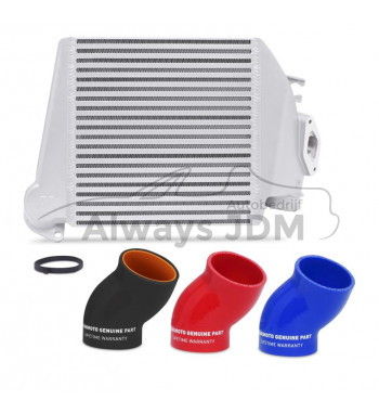 Mishimoto Intercooler kit...