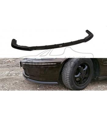 Maxton bumper lip Civic