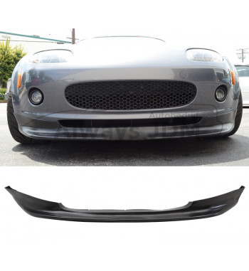 GV bumper lip MX-5