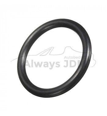 ignition gasket Honda