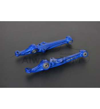 Hardrace Control Arms Civic...