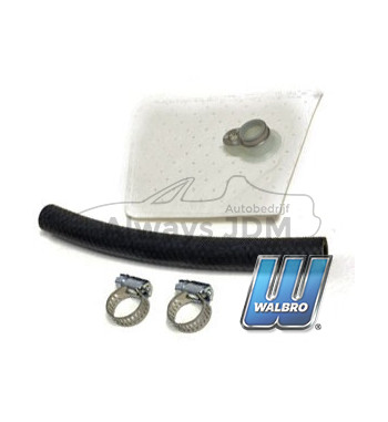 Walbro assembly kit fuel pump