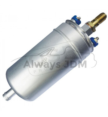 QSP 260LPH fuel pump
