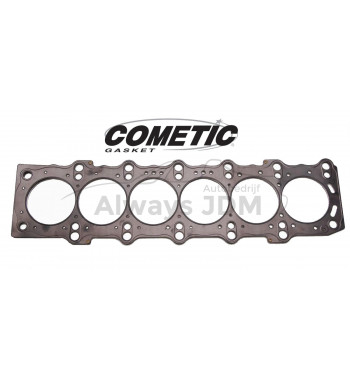 Cometic Cylinder head...