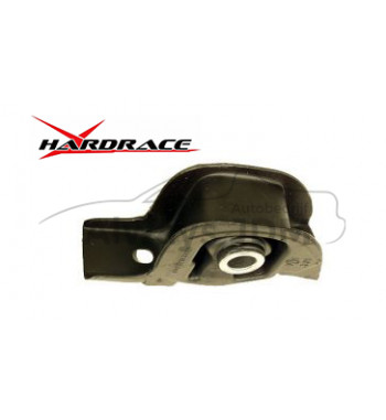 Hardrace Engine mount Civic...