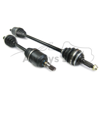 OEM drive shaft Honda Civic...
