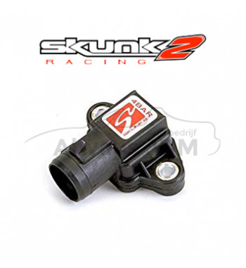 Skunk2 4 bar MAP sensor Honda