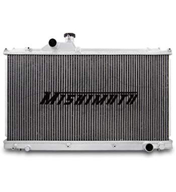 Mishimoto Radiator Lexus IS300