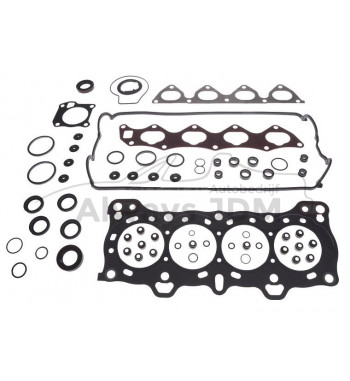 Cylinder head gasket kit...