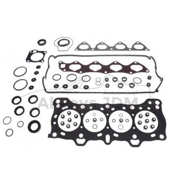 Cylinder head gasket kit...
