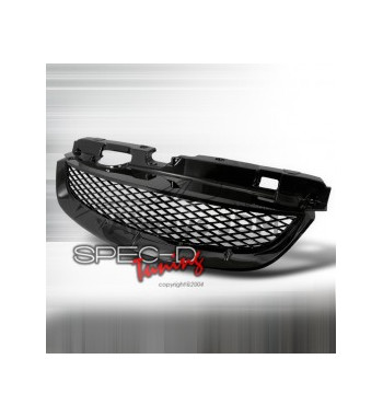 Type R Grille Civic Facelift