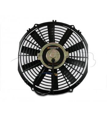 12'' Mishimoto Cooling fan