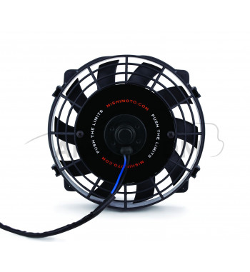8 Inch Mishimoto Cooling fan