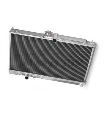 Aluminum Radiator EVO 7 8 9...