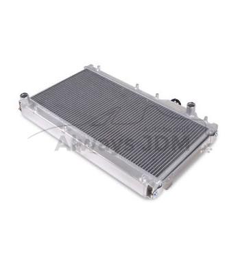 Aluminum Radiator MX5 NA