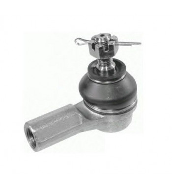 Steering ball Joint Civic EP