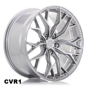 CVR1.jpg