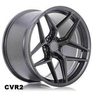 CVR2.jpg