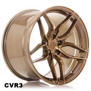 CVR3.jpg