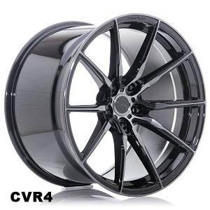 CVR4.jpg