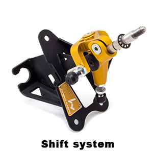 Schakelsysteem2.jpg