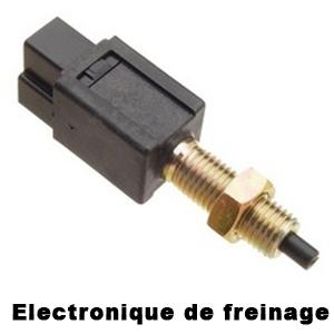 elecFR.jpg