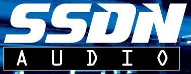 SSDN Audio