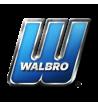 Walbro