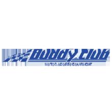 Buddy Club