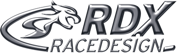 RDX Racedesign