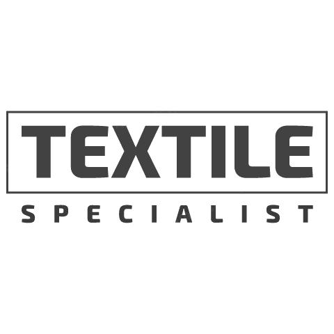 Textile specialist
