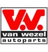 Van Wezel