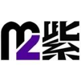 M2 Motorsport