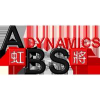 ABS Dynamics