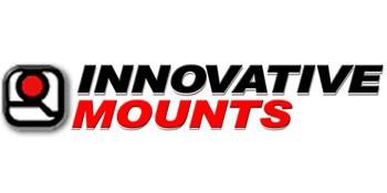 Innovative Mounts