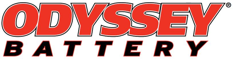 Odyssey Battery