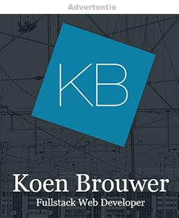 www.kbrouwer.nl